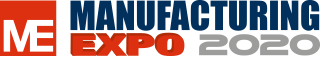 Manufacturing Expo Logo