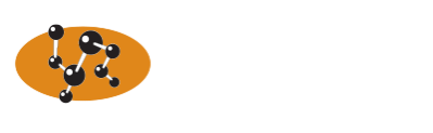 InterPlas Thailand logo