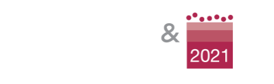 Surface & Coatings logo