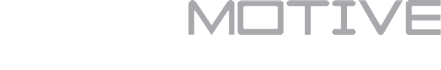 Automotive Manufacturing's logo